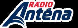 Rádio Anténa - Deň pozitívneho myslenia