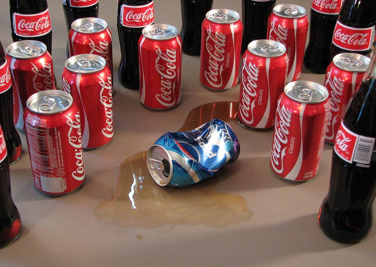 coca-cola_vs_pepsi