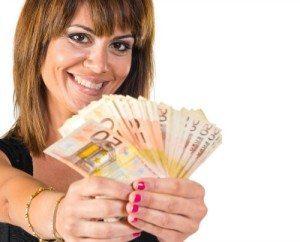 Peniaze pre Kadho - Home Facebook