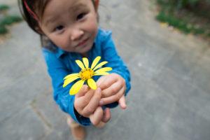97935a8ea6a3 Jednoduchý tip  Ak neviete za čo byť momentálne vďační